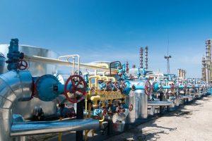 Nawa oil & gas, Mechanical engineering, constructions, storage tanks